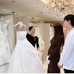 東京ドームホテル:【月1BIG】ドレス試着×無料試食☆新婦2着目プレゼント