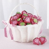 ベルシンプル:まるごと苺ピュアショコラ38個セット【37%OFF】