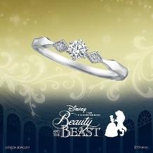 PROPOSE(プロポーズ):【PROPOSE】Beauty and BEAST オープン・ユア・マインド