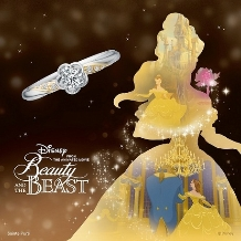 PROPOSE(プロポーズ):【PROPOSE 】Beauty and BEAST スパークル・オブ・ラブ