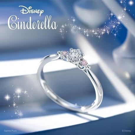 PROPOSE(プロポーズ):ディズニー シンデレラ パンプキン・キャリッジ