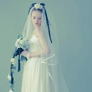 ドレス:アンジェリ
