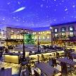スギノイ ホテル&リゾート(SUGINOI Hotel&Resort):平日限定■イブニングフェア■5000円&ディナーバイキング付き