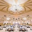スギノイ ホテル&リゾート(SUGINOI Hotel&Resort):【1部】WEDDING COLLECTION (ドレスショー&無料試食付)