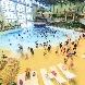 スギノイ ホテル&リゾート(SUGINOI Hotel&Resort):★朝食バイキング+アクアビート+現金5000円付きフェア★