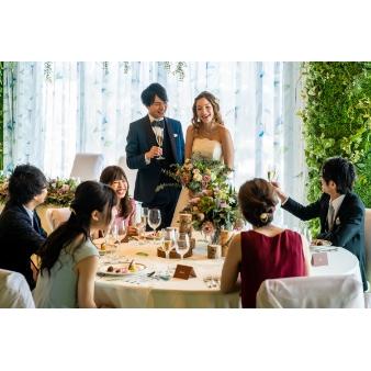 杉乃井ホテル&リゾート(SUGINOI Hotel&Resort)のフェア画像