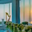 杉乃井ホテル&リゾート(SUGINOI Hotel&Resort):【5組限定】5000円プレゼント&朝食サービス×ブライダル相談会♪