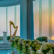 杉乃井ホテル&リゾート(SUGINOI Hotel&Resort):【現金5000円進呈】\大人気/ブライダル相談会♪