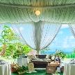 杉乃井ホテル&リゾート(SUGINOI Hotel&Resort):テイスティングフェア♪豪華バイキング×ブライダル相談会(17時)