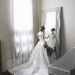 杉乃井ホテル&リゾート(SUGINOI Hotel&Resort):【お衣装重視の方必見】ドレス試着体験×相談会♪
