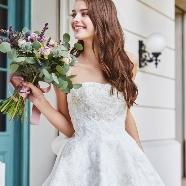 杉乃井ホテル&リゾート(SUGINOI Hotel&Resort):【贅沢フェア】ドレス試着体験×豪華婚礼コース無料試食フェア