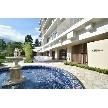 杉乃井ホテル&リゾート(SUGINOI Hotel&Resort):【平日限定】1日2組限り 「アズーリ」ランチ付き×相談会♪