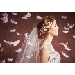 杉乃井ホテル&リゾート(SUGINOI Hotel&Resort):【BIGフェア】-WEDDING COLLECTION- vol12