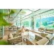 杉乃井ホテル&リゾート(SUGINOI Hotel&Resort):【バイキング&棚湯チケット付】会場見学&見積相談会
