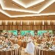 杉乃井ホテル&リゾート(SUGINOI Hotel&Resort):【演出こだわり派】400インチLED&3D映像体験付き相談会