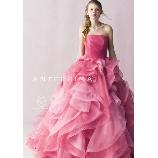BRIDES(ブライズ):Betty『ANTEPRIMA』 ☆カラードレス人気NO1ハッピーオーラ全開☆