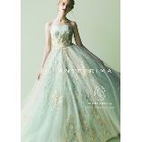 BRIDES(ブライズ):【新作】レース好きな花嫁様へビンテージ感漂う『ANTEPRIMA』の力作