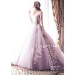 カラードレス、パーティドレス:BRIDES(ブライズ)