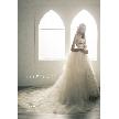 ドレス:BRIDES(ブライズ)