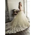 ウエディングドレス:BRIDES(ブライズ)
