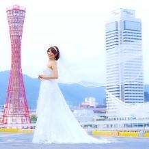 studio TVB(スタジオ ティブビー)の写真・ビデオ情報