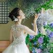 明治神宮・明治記念館:【60分で結婚式に関する不安を解消♪】スマート見学会