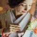 明治神宮・明治記念館:【2組限定★】花嫁が気になる和装試着×ロケーション体験フェア