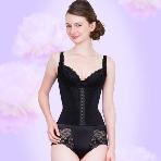 ドレス小物、インナー、ヘッドドレス、グローブ、アクセサリー:ブライダルインナーサロン KEA工房
