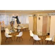 ドレス:ブライダルインナーサロン KEA工房