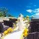 鳥羽国際ホテル:【オーシャンビューが魅力】リゾート婚フェア ~美食コース付~