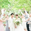 Maison de Anniversaire(メゾン・ド・アニヴェルセル):【Resort Wedding~大きな空に包まれて~】相談会
