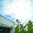 Maison de Anniversaire(メゾン・ド・アニヴェルセル):New Year 無料試食フェア ※1日5組限定