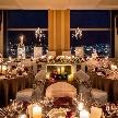 JRタワーホテル日航札幌:【スカイスパチケット◆プレゼント!】上質ホテル体感フェア