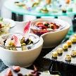 JRタワーホテル日航札幌:【火・水限定◆人気のランチブッフェ付】美食ホテル体感フェア