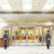 JRタワーホテル日航札幌:【ハイグレードの価格も納得!】プロによる120分まるごと相談会