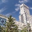 JRタワーホテル日航札幌:【札幌といえばまずここ】札幌駅直結◆通うのも楽!ホテルW相談会