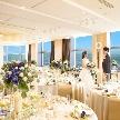 JRタワーホテル日航札幌:【地上155mからの絶景でおもてなし】パーティ会場見学×相談会