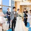 JRタワーホテル日航札幌:【初めての見学ならこちら】やさしく学べる◆結婚式HOW TO相談会