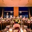 JRタワーホテル日航札幌:当日電話予約OK【最短60分◆お忙しい方に】ショートタイム相談