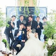 JRタワーホテル日航札幌:【初めての見学におすすめ】やさしく学べる◆結婚式HOW TO相談会