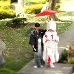 オリエンタルホテル広島:【神前式・神社挙式をお考えの方必見!】和婚ウエディングフェア