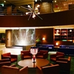 オリエンタルホテル広島:おすすめ≪オリジナルW&アットホームW≫リニューアル会場ツアー