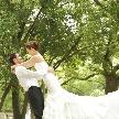 オリエンタルホテル広島:【初めての見学に】スイーツ&全館見学OK結婚ダンドリ体感フェア
