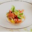 オリエンタルホテル広島:【NEWチャペル&本番直前の会場見学】ランチ付♪BIGフェア