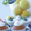 オリエンタルホテル広島:【前日18:00迄の要予約】平日相談会×特製デザート試食★