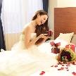 オリエンタルホテル広島:★10月限定ご成約特典★ゲスト様宿泊最大20室プレゼントフェア