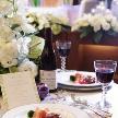 オリエンタルホテル広島:【平日◆ホテルペアランチ付き】総額60万円特典×ホテルツアー