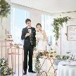 オリエンタルホテル広島:【フロア貸切が叶う!ホテルウエディングご相談会】6大特典付き