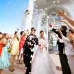 ARLUIS SUITE ~海の教会~ (アールイズ・スイート):【札幌】ドレス試着&相談会