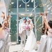 ARLUIS SUITE ~海の教会~ (アールイズ・スイート):【新宿】<1月限定特典あり>マタニティ&お急ぎ婚相談フェア